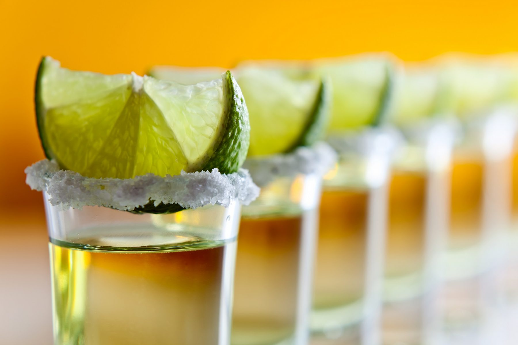 tequila shots hd wallpaper 66321
