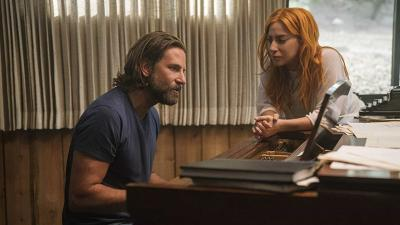 A Star is Born Movie HD Wallpaper 65708