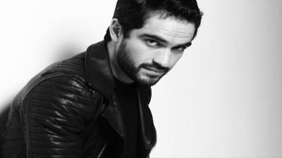Alfonso Herrera Photos Wallpaper 66228