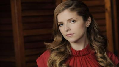 Anna Kendrick HD Desktop Wallpaper 65699