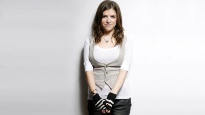 Anna Kendrick Wallpaper 65690