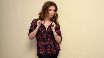 Anna Kendrick Wallpaper 65704