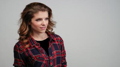 Anna Kendrick Wallpaper Background 65692