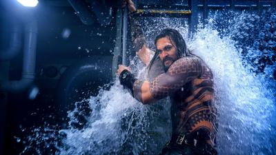 Aquaman Movie Background Pictures Wallpaper 65589