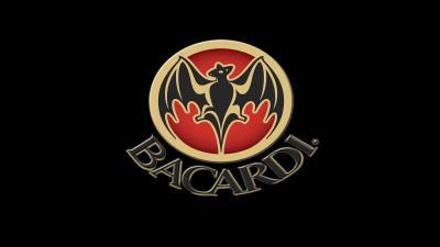 Barcardi Logo Computer Wallpaper 66309
