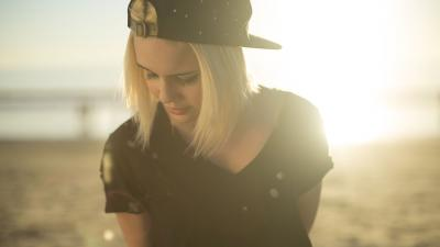 Bea Miller Hat Wallpaper 65576
