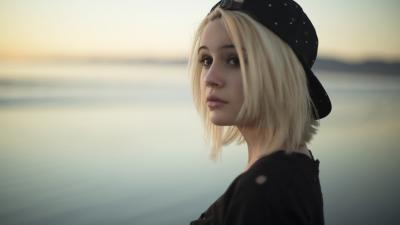 Bea Miller Wallpaper 65580