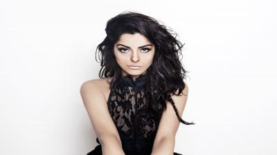 Bebe Rexha Singer HD Wallpaper 66094