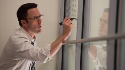 Ben Affleck Actor Wide Wallpaper 64717