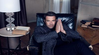 Ben Affleck Celebrity HD Wallpaper 64716