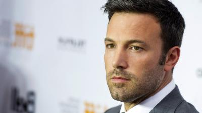 Ben Affleck Celebrity Wallpaper 64709