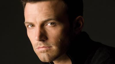 Ben Affleck Desktop Wallpaper 64722