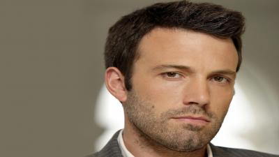Ben Affleck Face Wallpaper 64713