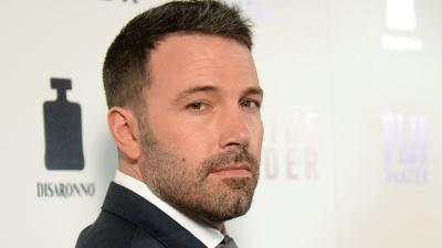 Ben Affleck Face Wallpaper Pictures 64718