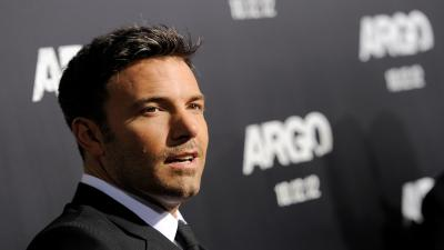 Ben Affleck Photos Wallpaper 64719