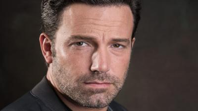 Ben Affleck Wallpaper 64723