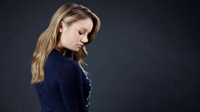 Brie Larson Wallpaper 65107