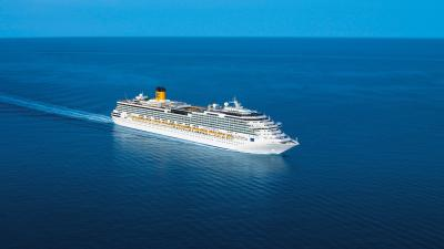 Cruise Ship Wallpaper Pictures 62620