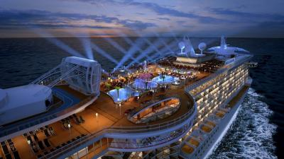 Cruise Ship Wallpaper Pictures 62622