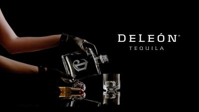 DeLeon Tequila Wallpaper 66319