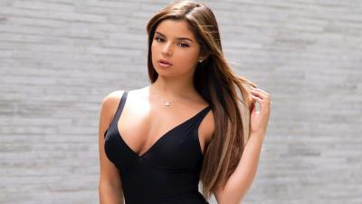 Demi Rose Photos Wallpaper 65550
