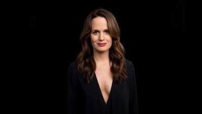 Elizabeth Reaser Wallpaper 66223