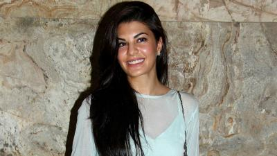 Jacqueline Fernandez Photos Wallpaper 65422