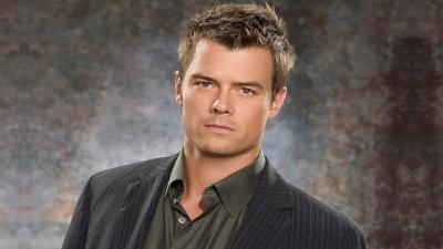 Josh Duhamel Actor Background Wallpaper 65748