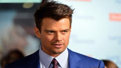 Josh Duhamel Celebrity Actor Wallpaper 65747