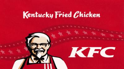 KFC Logo Computer Wallpaper 62689