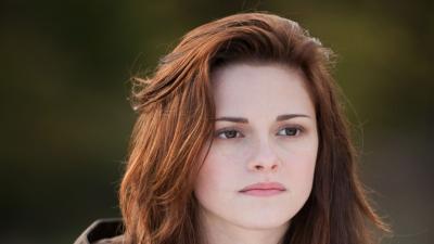 Kristen Stewart Face HD Wallpaper 65643