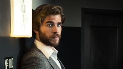 Liam Hemsworth HD Wallpaper 65740