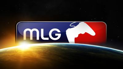 Major League Gaming Desktop Wallpaper 62696