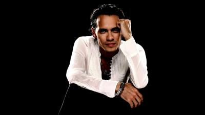 Marc Anthony Celebrity Wallpaper 62659