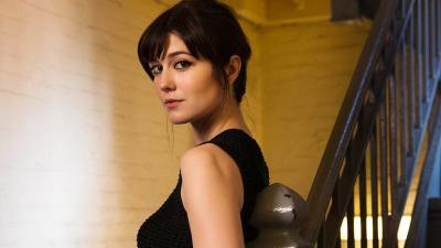 Mary Elizabeth Winstead Actress HD Wallpaper 65802