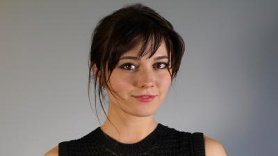 Mary Elizabeth Winstead Face Wallpaper 65798