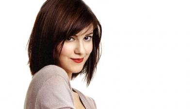 Mary Elizabeth Winstead Short Hair Wallpaper 65797