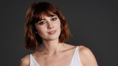 Mary Elizabeth Winstead Wallpaper 65801