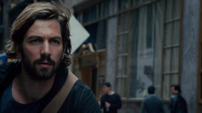 Michiel Huisman Actor Wallpaper 66220