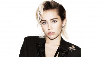 Miley Cyrus Actress Wide Wallpaper 65736