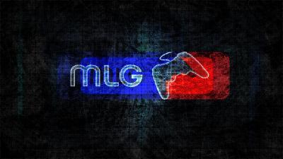 MLG Logo HD Wallpaper 62699
