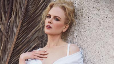 Nicole Kidman Celebrity HD Wallpaper 65841