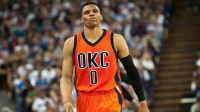 Russell Westbrook Wallpaper Photos 63578