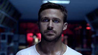 Ryan Gosling Actor Wide Wallpaper 65558