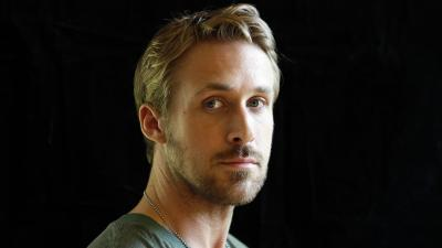 Ryan Gosling Wallpaper 65557