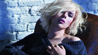 Scarlett Johansson Wallpaper 65785