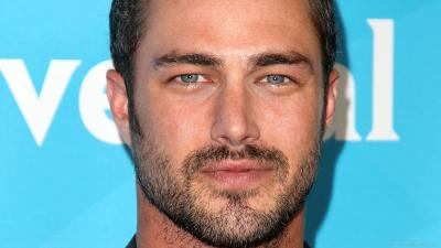 Taylor Kinney Face Wallpaper 65717