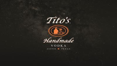 Titos Logo HD Wallpaper 66308