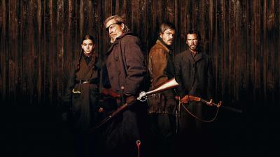 True Grit Movie Wallpaper Background 62655