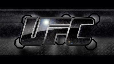UFC Logo Wallpaper 65629